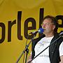 Andreas Conradt / PubliXviewinG